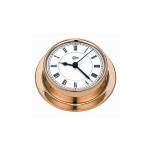 Ρολόι Quartz ''Tempo''