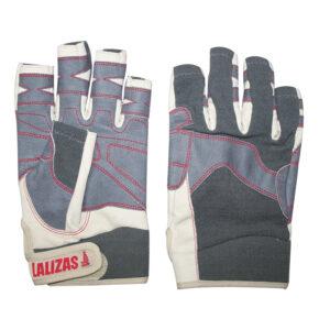 Γάντια ιστιοπλοΐας Amara