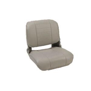 Μαξιλάρι για αναδιπλούμενο κάθισμα Skipper