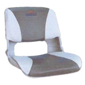 Κάθισμα Skipper