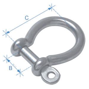 Κλειδί άγκυρας