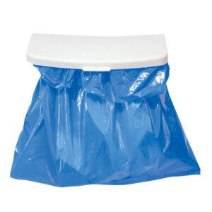 """Βάση για σακούλα σκουπιδιών """"Store-All"""""""