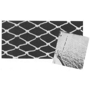 Δίχτυ για ρέλια