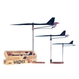 Ανεμοδείκτης WINDEX για DINGHY