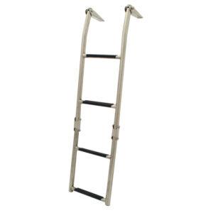 Σκάλα πλατφόρμας