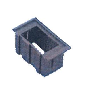 Βάση διακόπτη δεξιά και αριστερή για κωδικούς 99714-99730