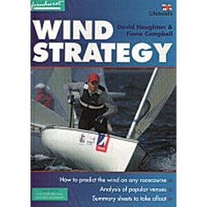 Βιβλίο Ανέμων ''Wind Strategy''