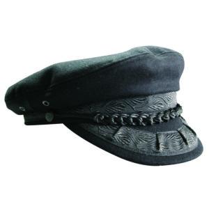 Υδραίικο Καπέλο