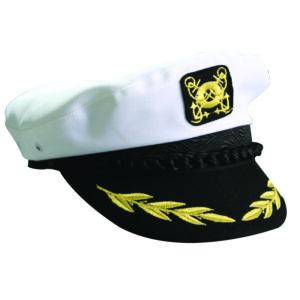 Καπέλο Καπετάνιου